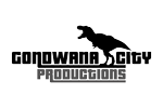 Gondwana City Productions