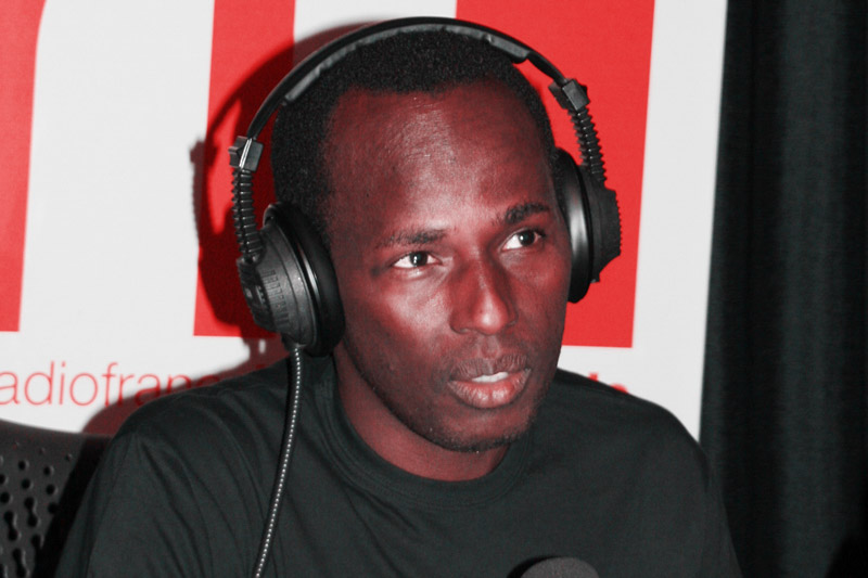 MamaneRadio-3